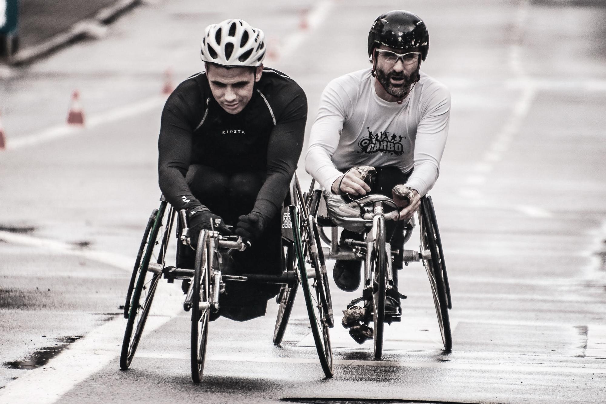 Dal Parlamento: stato di attuazione delle politiche per la disabilità in Italia