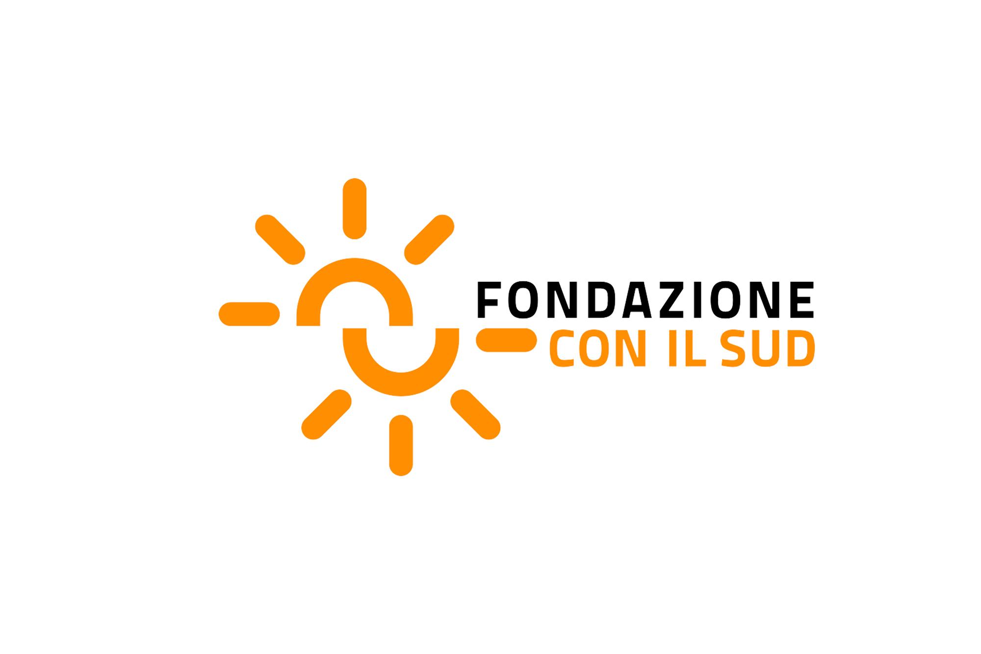 Fondazione CON IL SUD: tempo di recruiting!