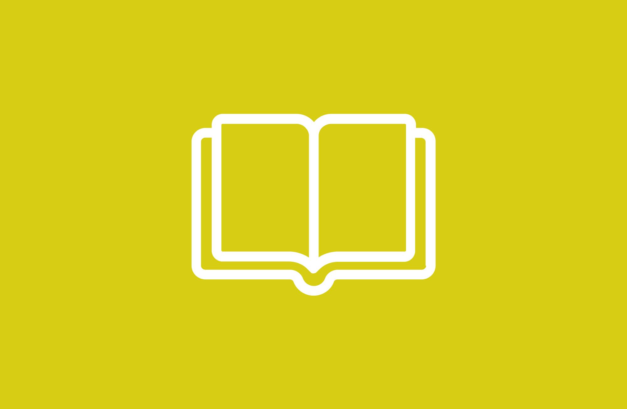 Biblioteca Professionale