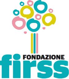 Fondazione FIRSS