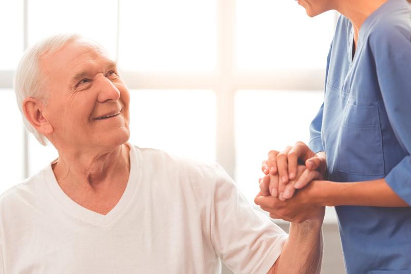 Long Term Care – LTC 2019: pubblicato il bando di concorso INPS