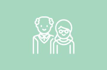 Sammichele e gli anziani: scolarizzazione, benessere e cittadinanza attiva